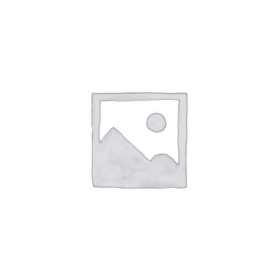 Hækleopskrifter - Babylegetøj